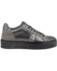 Marina Yachting Sneakers pretty 172w623963 - Gris