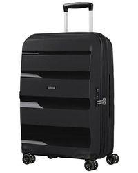 American Tourister Suitcase - Zwart