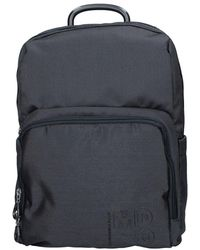 Mandarina Duck Iwt01 Backpack - Grijs