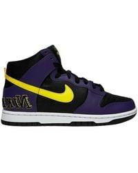 Nike - 010 Scarpe* - Lyst