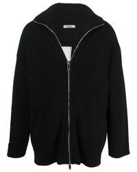 Valentino Sweater - Zwart
