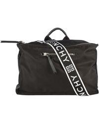 Givenchy Shoulder Bag - Zwart