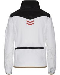 Aeronautica Militare Veste Blanco
