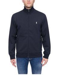 Polo Ralph Lauren Sweaters - Blauw