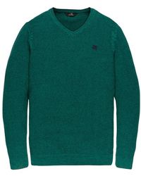 Vanguard - Pullover Vkw197130-6064 - Lyst