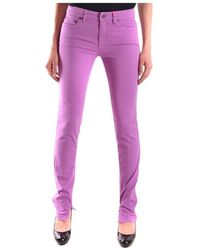 See By Chloé Jeans - Rose