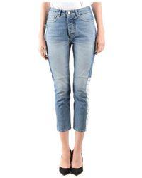 Golden Goose Deluxe Brand - Jeans - Lyst