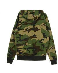KTZ Knitwear 11569454 Verde