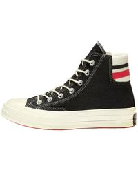 Converse Chuck 70 - Zwart