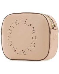 Stella McCartney BUM Bags Rosa