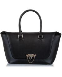 Valentino Backpack - Zwart
