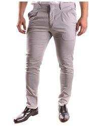Michael Kors Trousers - Gris