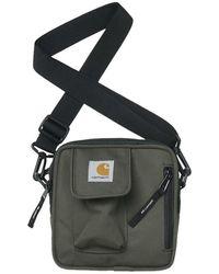 Carhartt WIP Bag - Groen