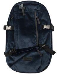 Eastpak Floid Backpack - Blauw