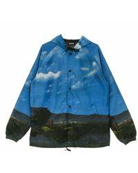 RIPNDIP Jacket - Blauw