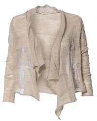 Crea Concept Cardigans 33012 - Neutre