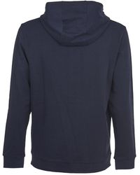 Peuterey Sweater Azul