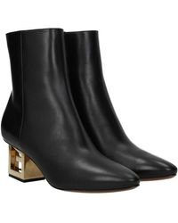Givenchy - Shoes - Lyst