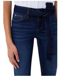 Rrd Jeans Azul