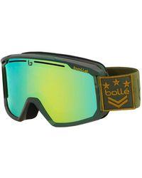Bollé Sunglasses - Groen