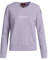 Parajumpers Josephine Sweater - Paars