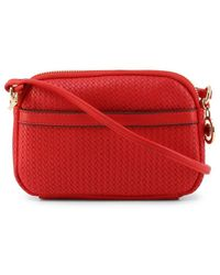 Carrera Jeans Bag Florence Cb4165 - Rood