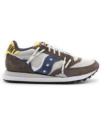 Saucony Sneakers - Gris