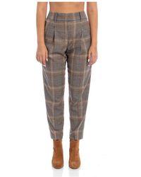 Seventy Pants - Bruin