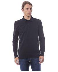 Verri T-shirt - Zwart