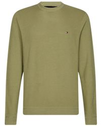 Tommy Hilfiger - Pullover - Lyst