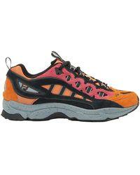 Fila Boveasorus 98 Sneakers - Meerkleurig