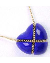 Tiffany & Co. Bracelet - Giallo