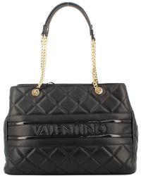 Valentino By Mario Valentino Borsa 51o04 - Zwart
