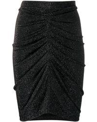 IRO Skirt - Zwart