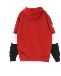 KTZ Knitwear 11841063 Rojo