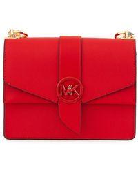 Michael Kors Bag - Rood