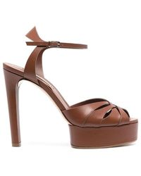 Casadei - Shoes - Lyst