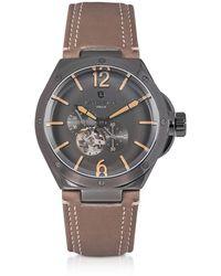 Lancaster Watch - Gris