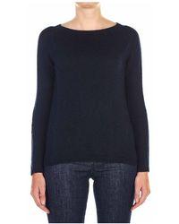 Max Mara Knitwear - Blauw