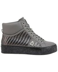 Marina Yachting Sneakers pretty 172w621962 - Gris