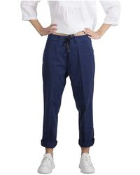 Re-hash - Pantalone - Lyst