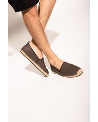 Michael Kors Lace shoes - Marrone