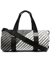 Givenchy Bag - Zwart