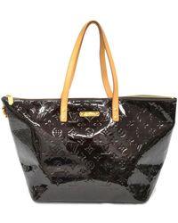 Louis Vuitton Bellevue - Rood