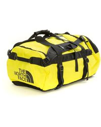The North Face Bag Amarillo