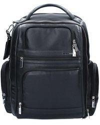 Samsonite Cg2009002 Backpack - Zwart
