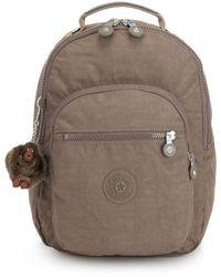 Kipling Bags.. - Bruin