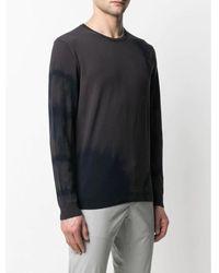 Roberto Collina Knitwear Sweater - Noir