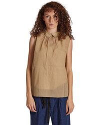 Chimala - Shirt - Lyst