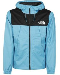 The North Face - Coat - Lyst